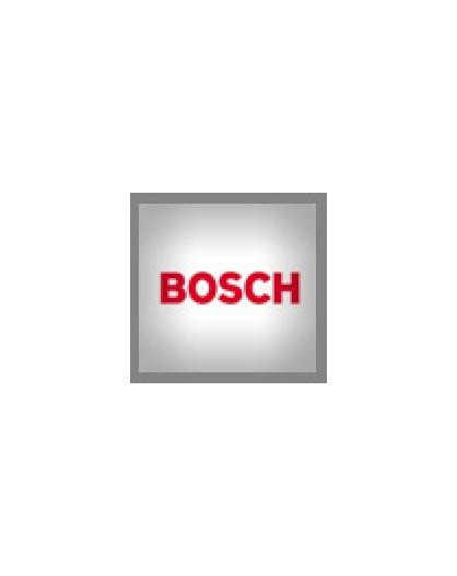 Bosch Iniettori Commonrail Revisionati