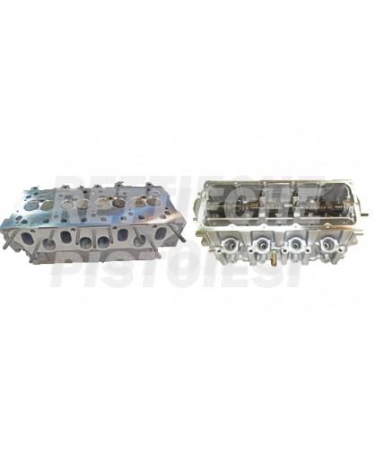 Fiat 1700 Diesel Testa Nuova Completa