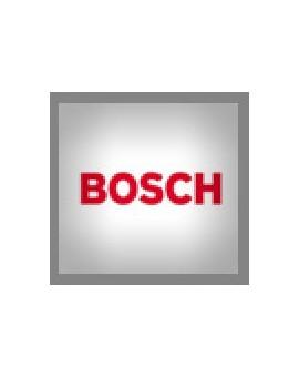 Bosch Iniettore 0445 110 418