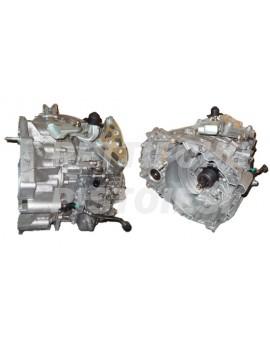 Alfa Romeo 1600 16V Multijet Cambio revisionato 6 marce meccanico