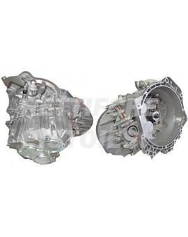 Alfa Romeo 3200 V6 24V GTA Cambio revisionato 6 marce meccanico