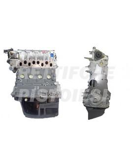 Fiat 1700 DS Motore Nuovo Semicompleto 176B3000