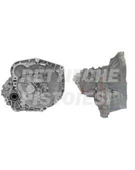 Alfa Romeo 1900 JTD 8V Cambio Revisionato 5 marce meccanico