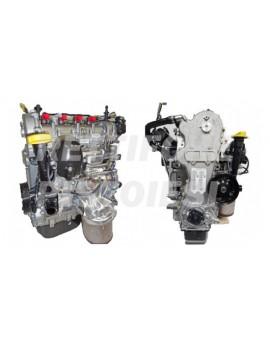 Fiat 1300 Multijet Motore Revisionato Completo 188A9000