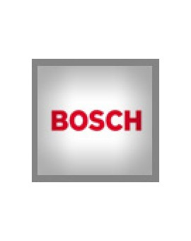Bosch Iniettori Commonrail Revisionati
