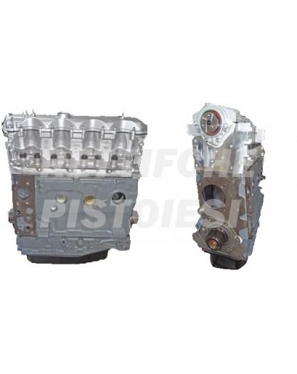 Peugeot 2800 JTD Motore Revisionato Semicompleto 814043