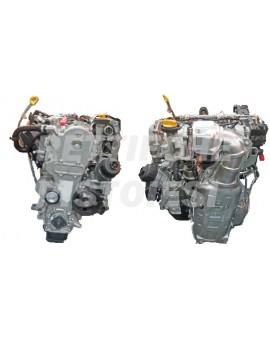 Fiat 1300 Multijet Motore Nuovo Completo 199B1000