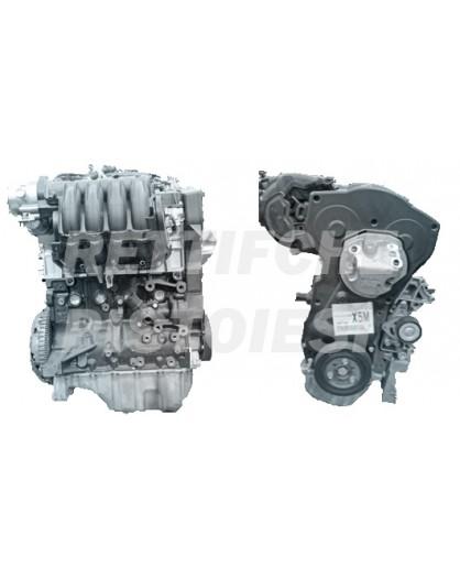 Citroen 1600 16v Benzina Motore Nuovo completo NFU
