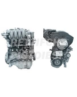 Peugeot 1600 16v Benzina Motore Nuovo Completo NFU TU5JP4