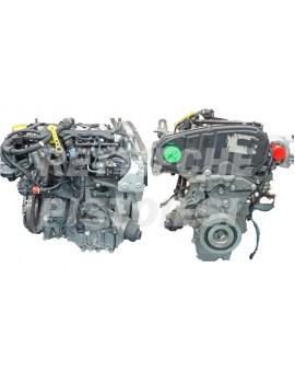 Fiat 1600 Multijet Motore Nuovo completo 955A3000