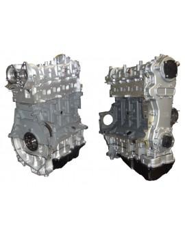 Fiat 1300 MTJ Motore Revisionato Semicompleto 330A1000