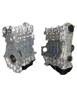 Opel 1300 MTJ Motore Revisionato Semicompleto B13DTC