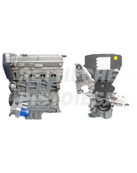 Lancia 1800 16v Benzina Motore Nuovo Semicompleto 183A1000