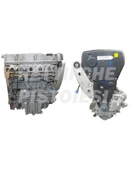 Fiat 2000 20v TBZ Motore Revisionato Semicompleto 175A3000