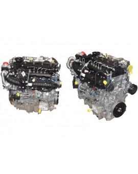 Opel 1600 Motore Nuovo Completo B16DTH