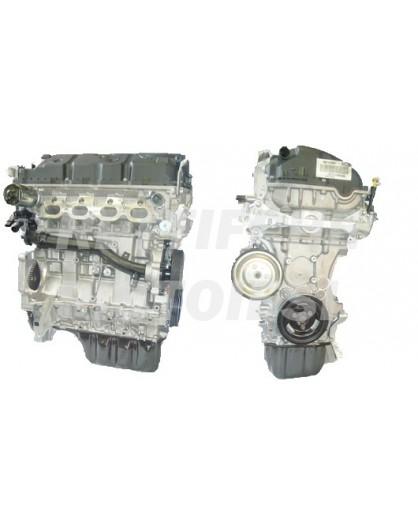 Citroen 1600 16v Benzina Motore Nuovo Semicompleto 5FW