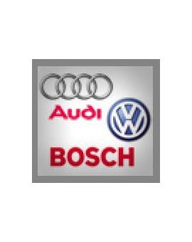 Audi VW Bosch Iniettori revisionati