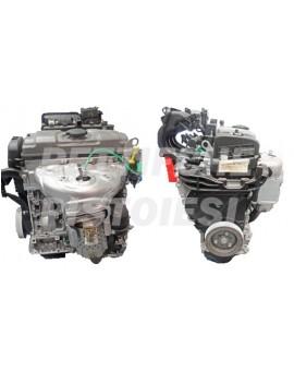 Fiat 1400 Benzina Motore Nuovo completo KFV