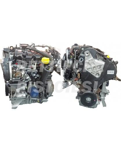 Renault 1900 DCI Motore Nuovo Completo F9Q