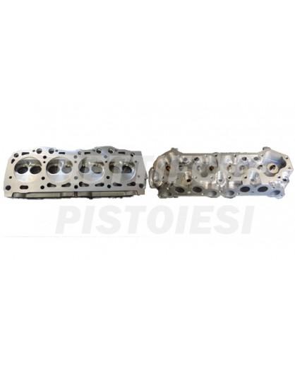 Fiat 1400 Bz Testa nuova nuda 176A4000