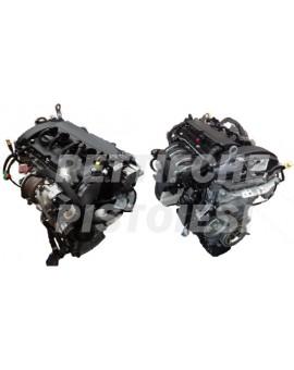 Mini 1600 Turbo Motore Nuovo Semicompleto N14B16A