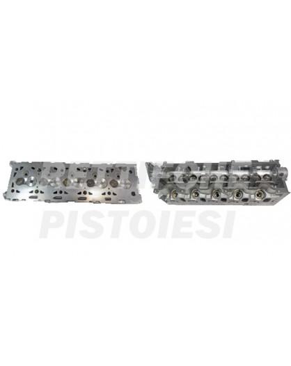 Lancia 2400 TD Testa Nuova Semicompleta