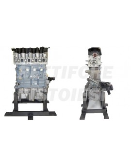 Alfa 1900 JTD Motore Nuovo Semicompleto 182B9000