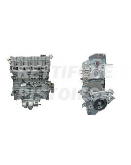 Alfa 2400 JTD Motore Nuovo Semicompleto AR32501