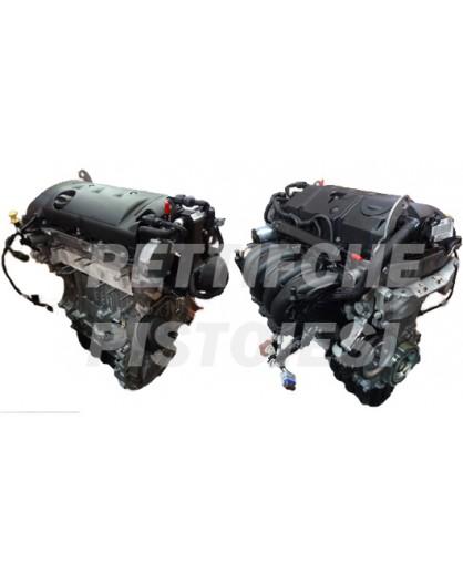 Citroen 1600 Motore Nuovo Semicompleto 5FW