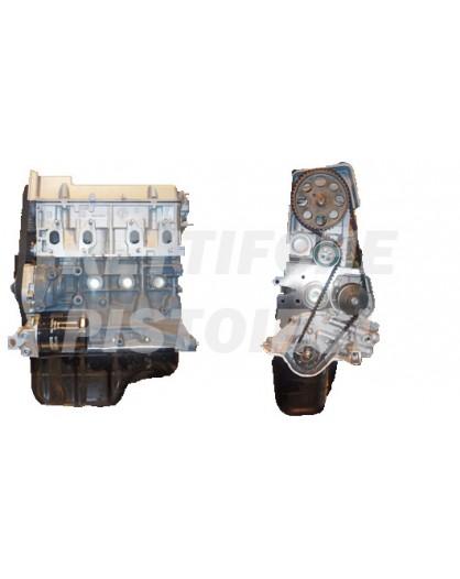 Fiat 1100 Benzina Motore Revisionato Semicompleto 176B2000