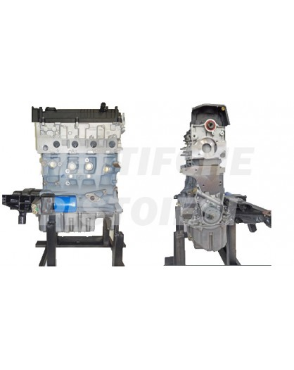 Fiat 1900 JTD Motore Nuovo Semicompleto 192A1000