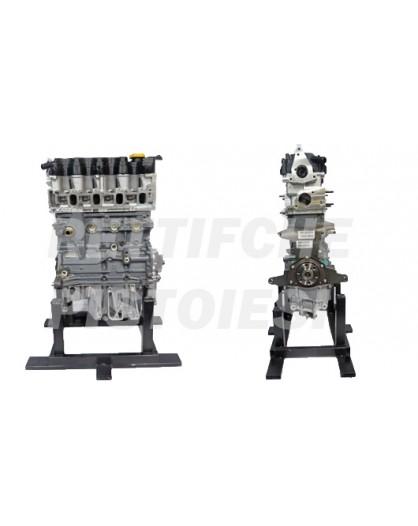 Fiat 1900 JTD Motore Nuovo Semicompleto D19AA