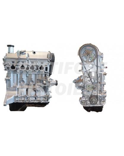 Suzuki 1600 16v benzina Motore Revisionato Semicompleto G16B