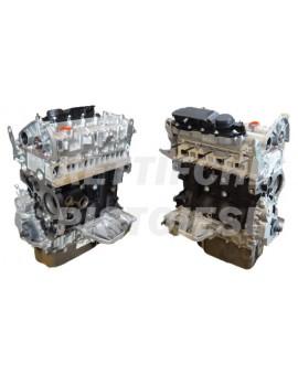 Iveco Daily 2300 Motore Nuovo Semicompleto F1AE0481H