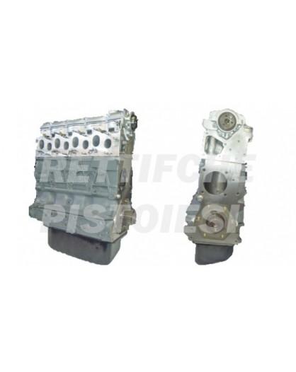 Fiat Ducato 2500 DS Motore Revisionato Semicompleto 814067