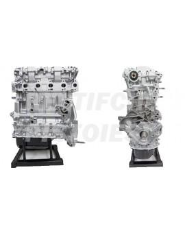 Citroen 1600 HDI Motore Revisionato Semicompleto 9HY DV6TED4