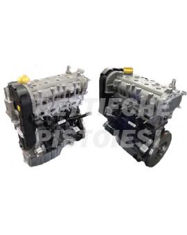 Fiat 1400 Motore Nuovo Semicompleto 169A3000