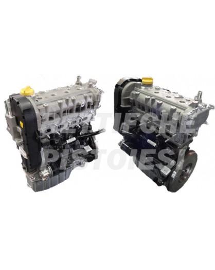 Fiat 2200 JTS Motore Nuovo Semicompleto 169A3000