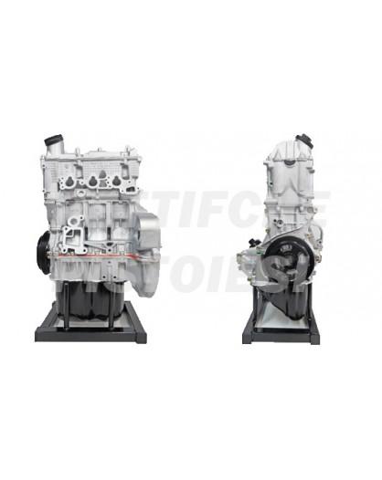 Smart 700 benzina Motore Revisionato Semicompleto 15