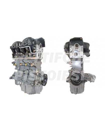 Fiat 1910 DS Motore Nuovo Semicompleto 223A6000