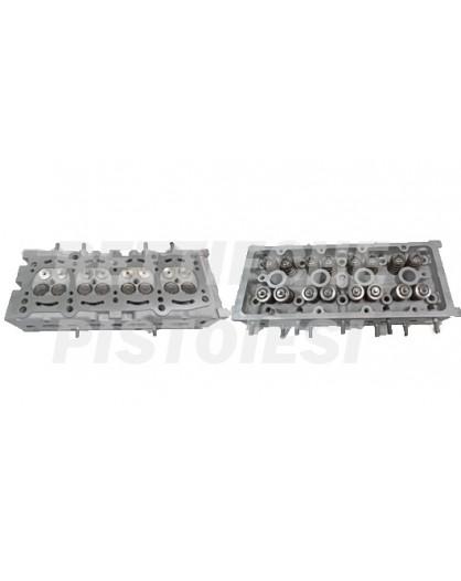 Lancia 1200 16v Testa Revisionata Semicompleta 188A5000