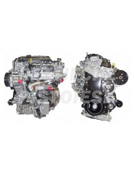 Nissan 2000 DCI Motore Nuovo Completo M9R