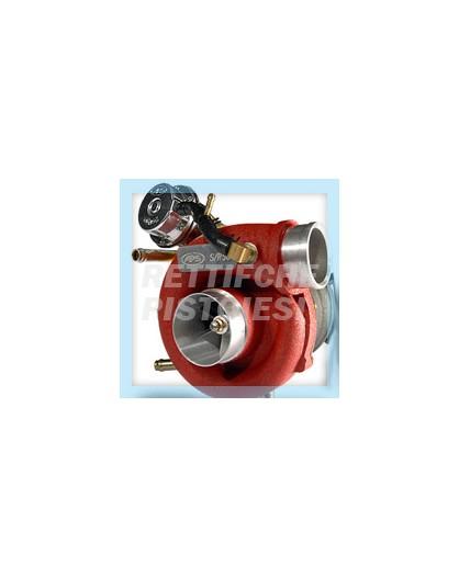 Ferrari ( tutte le turbine )