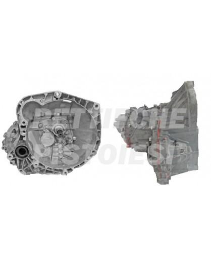 Fiat 1900 JTD Cambio Revisionato 5 marce meccanico
