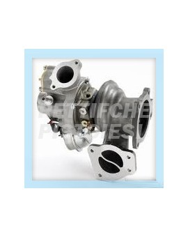GM ( tutte le turbine )