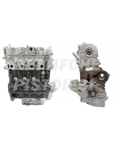 Opel 2000 TDCI Motore Revisionato Semicompleto Z20S1