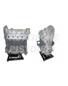 Fiat 1300 multijet Motore Revisionato Semicompleto 199A9000