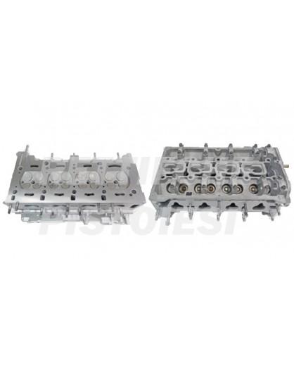 Alfa 1600 Bz 16v TSP Testa Revisionata Semicompleta AR37203