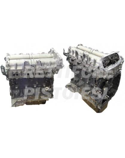 Iveco Daily 3000 Motore Nuovo Semicompleto F1CE0481H
