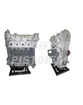 Opel 1300 Multijet Motore Revisionato Semicompleto Z13DT